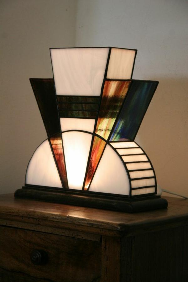 idée-créative-lampe-déco
