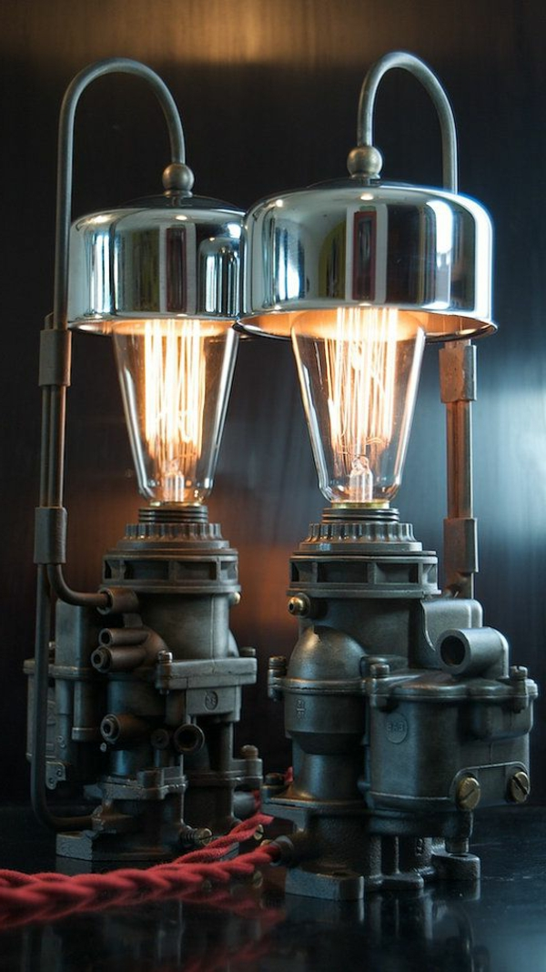 idée-créative-lampe
