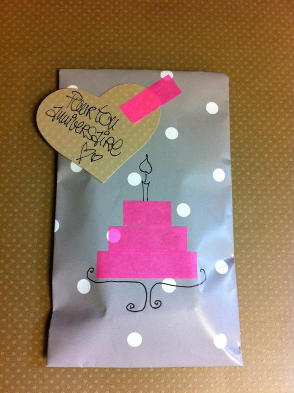 idée-créative-pour-l-emballage-de-cadeau-anniversaire