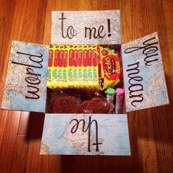 idée-créative-st-valentin-emballage -cadeaux-chic-et-original