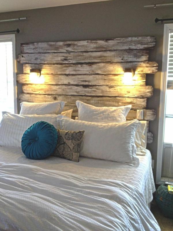 idée-déco-mural-chambre-à-coucher