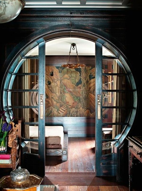 idée-décoration-chambre-maison-intérieur