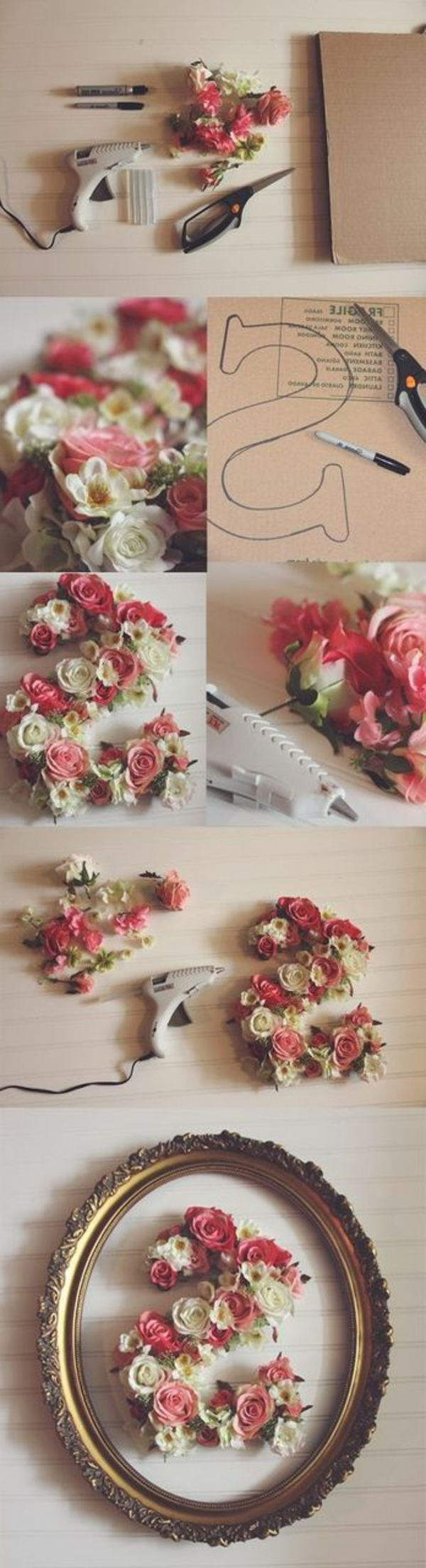 idée-décoration-fleurs