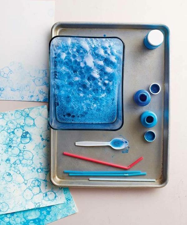 idée-diy-comment-faire-un-emballage -cadeaux-original -et-chic