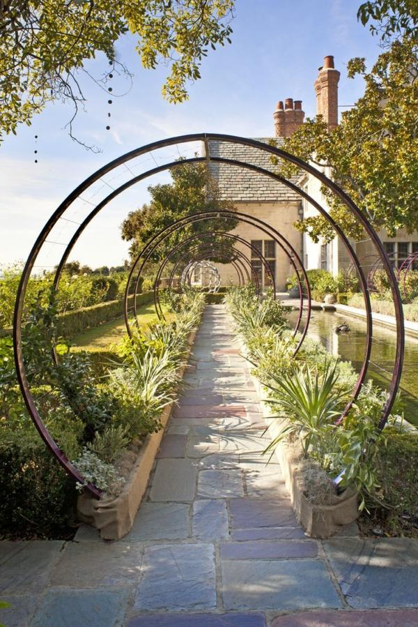 idée-originale-jardin-aménagement