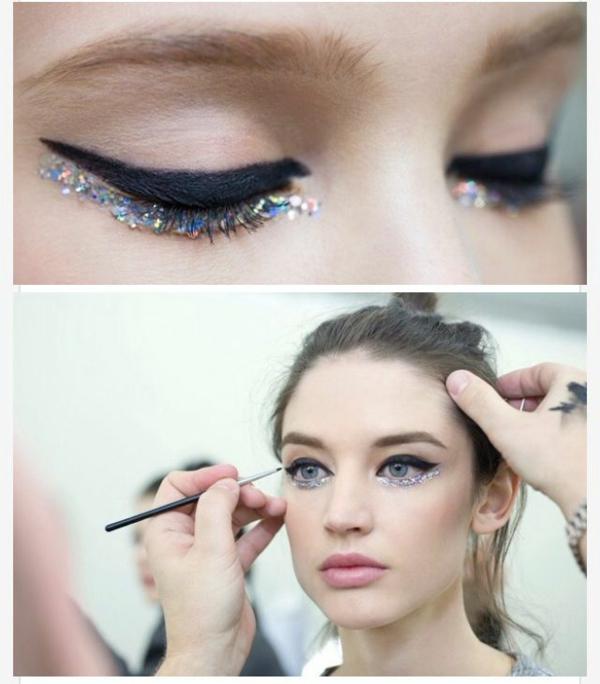 idée-pour-maquillage-bleu-yeux