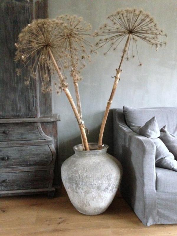 idées-originales-rénovation-décoration