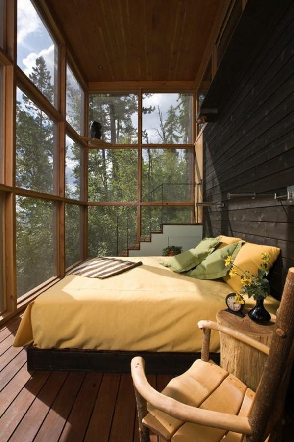 inspiration-décoration-en-bois-intérieur