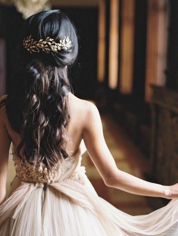 inspiration-robe-que-une-princesse-va-porter-pour-se-marier-dos-détails