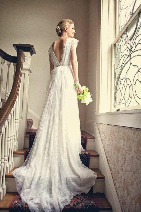inspiration-robe-que-une-princesse-va-porter-pour-se-marier-jolie-longue