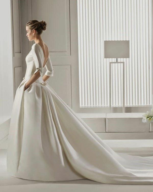 inspiration-robe-que-une-princesse-va-porter-pour-se-marier-style-et-luxe