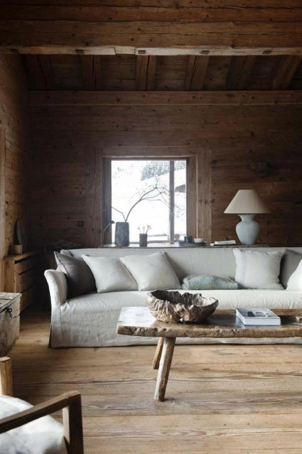 intérieur-en-bois-parquet