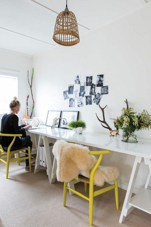 intérieur-simple-moderne-chambre
