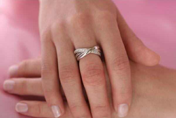 isady-maya-woman-s-ring-wedding-band-three-bands-white-gold-rhodium-plated-cubic-zirconia-resized