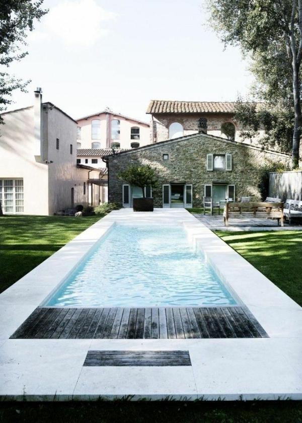 jardin-luxe-piscine