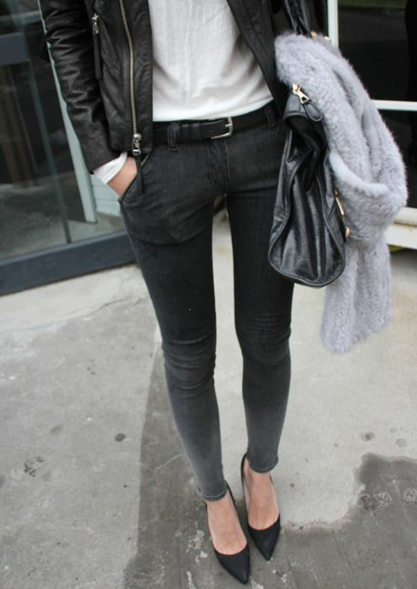 jean-de-taille-haute-femme-gris