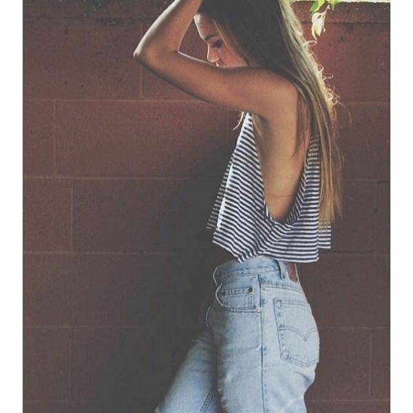 jean-pantalon-taille-haute