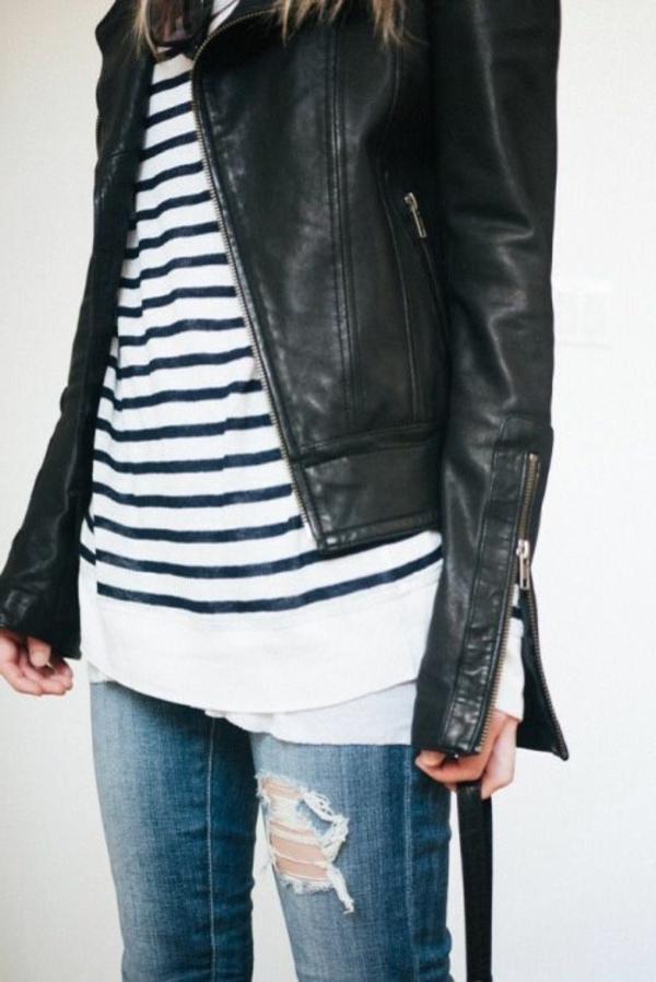 jean-skinny-slim-femme-mode