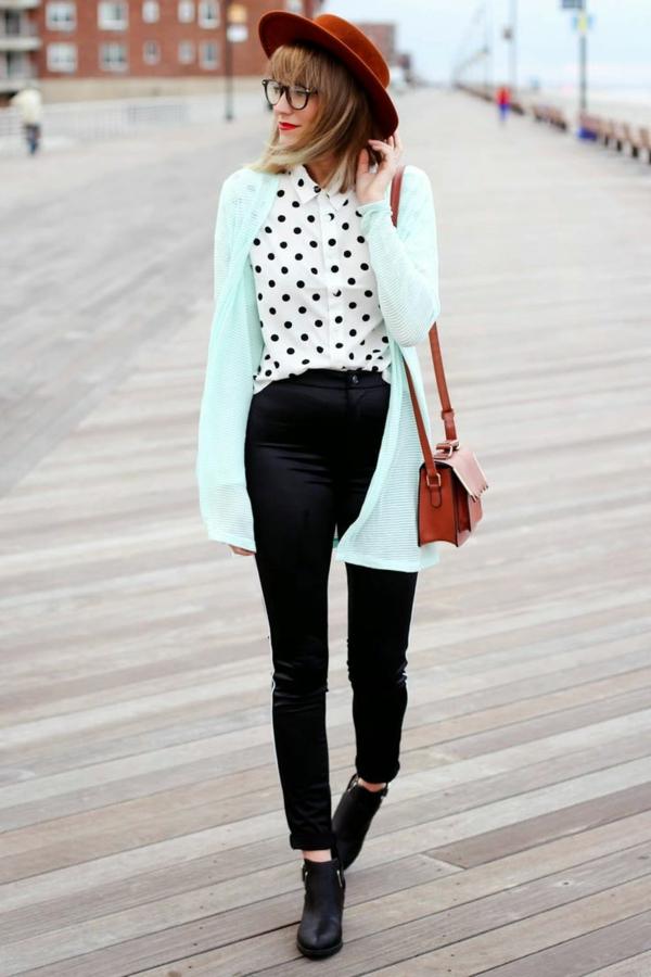 jean-slim-taille-haute-noir