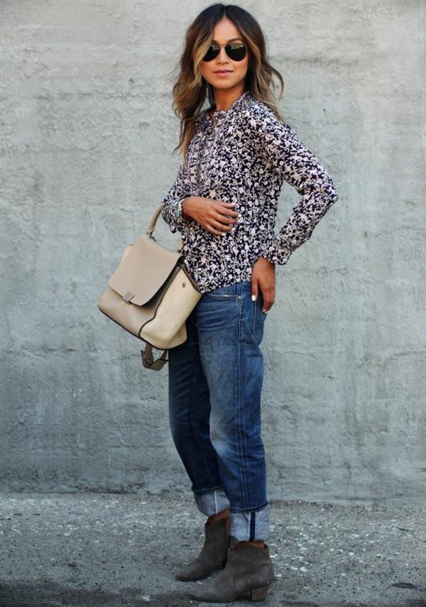 jean-street-style-femme-mode