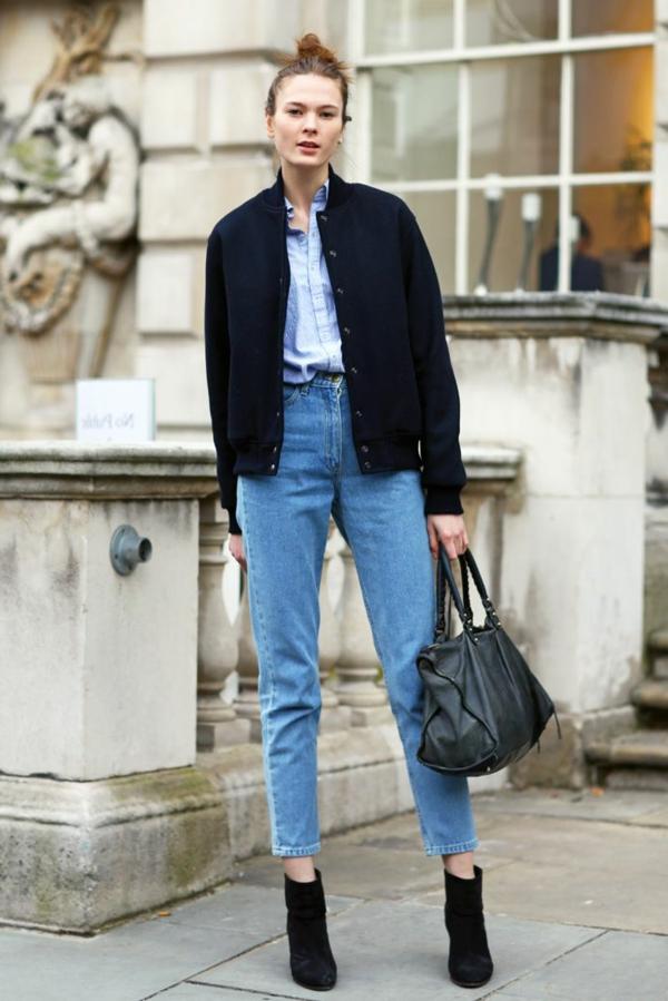 jean-taille-haute-femme