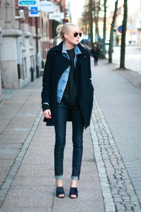 jean-taille-haute-rue