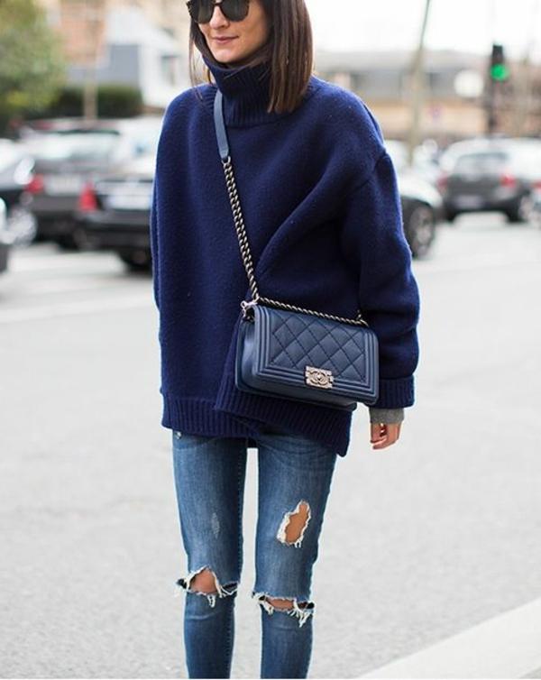 Le sac cartable - tendances nouvelles, designs classiques