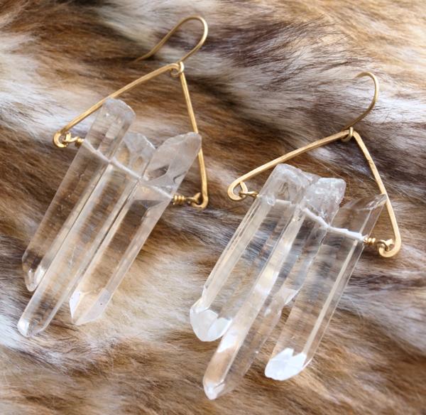 jolie-accessoire-originale-boucle-d-oreille-cristaux