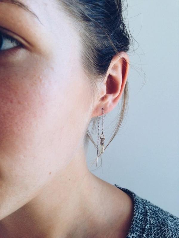 jolie-accessoire-originale-boucle-d-oreille-détails