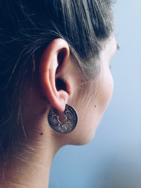 jolie-accessoire-originale-boucle-d-oreille-femme
