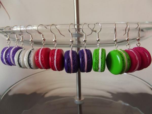 jolie-accessoire-originale-boucle-d-oreille-macarons