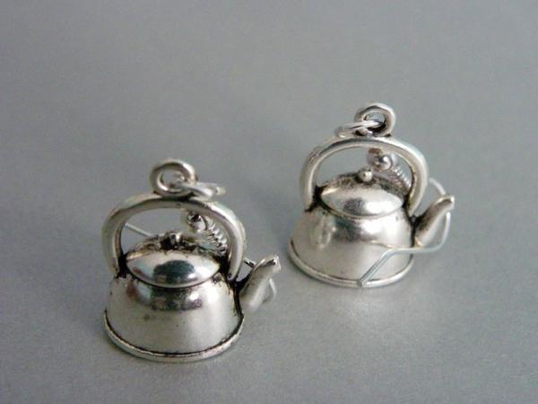 jolie-accessoire-originale-boucle-d-oreille