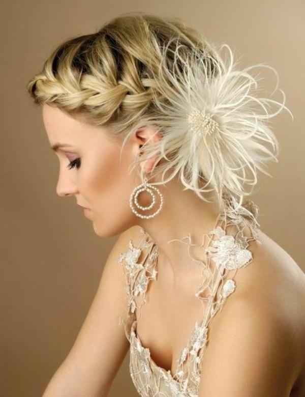 jolie-modèle-coiffure-mariage-ou-bal-de-promo-cheveux-mi-long