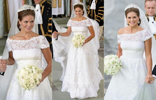 jolie-princesse-melisa-swederland-robe de-mariée-princesse-resized