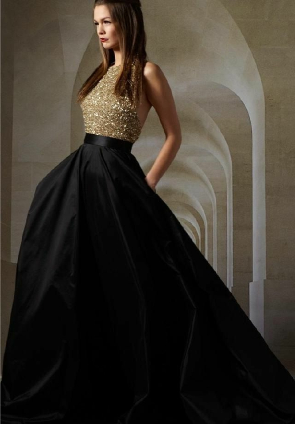 Jolie robe pour cocktail