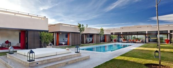 jolie-villa-marrakech-jolie-villa-à-un-étage-avec-piscine