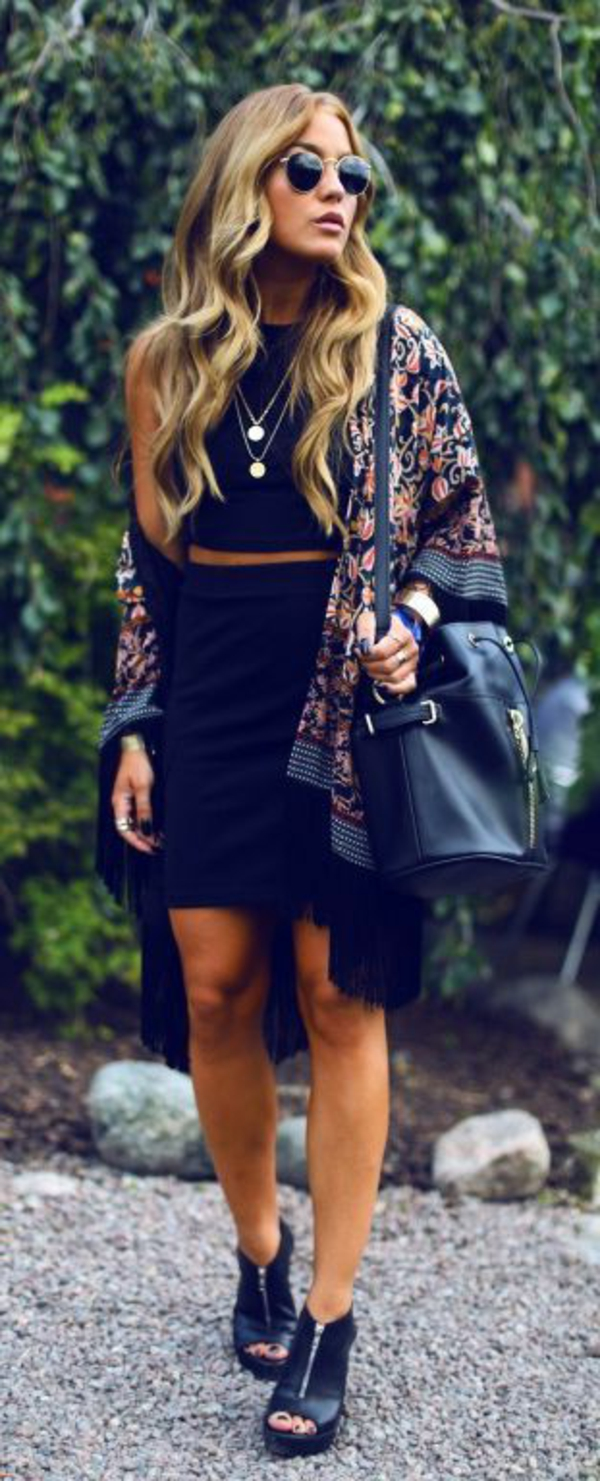 kimono-top-style-boheme-chic-lunettes-rondes-resized