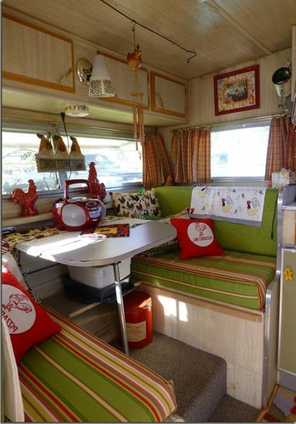 la-cuisine-dans-van-moderne