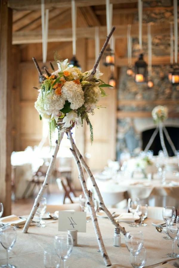 la-déco-de-mariage-fleurs-idée-créative-decoration-arbre