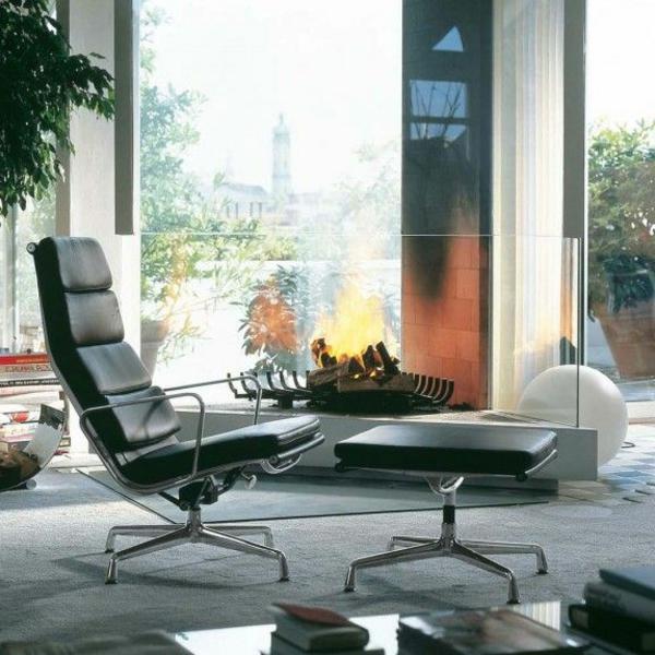 la-plus-belle-chaise-travail
