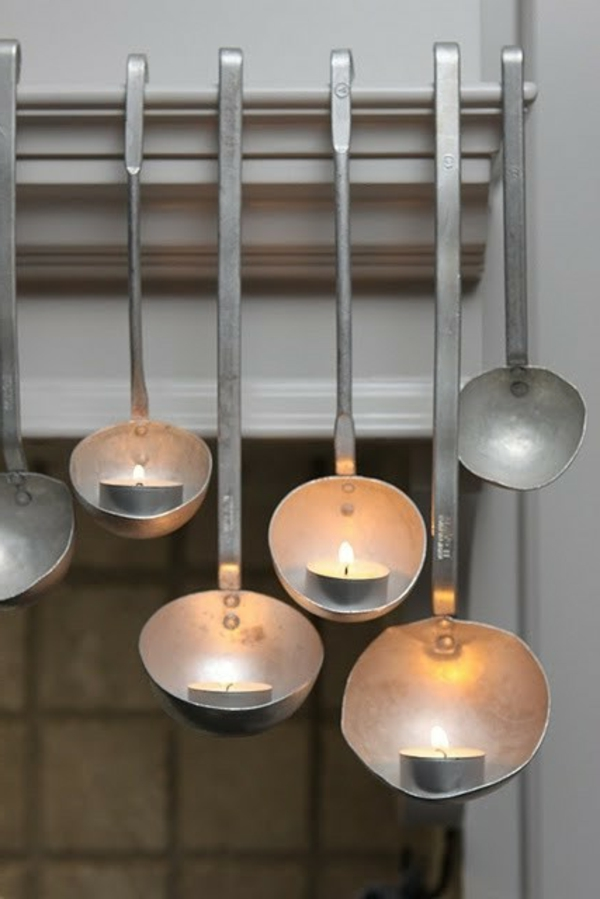 ladles-as-votive-holders-remodelista-resized