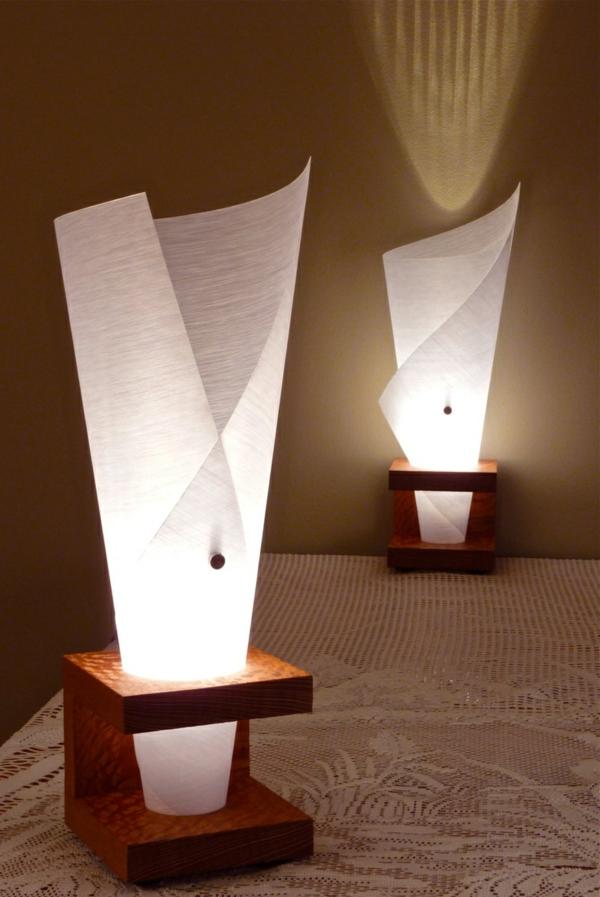 lampe-déco-extraordinaire-belle-idée