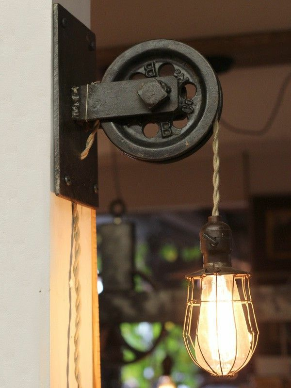 lampe-déco-lumineuse-extérieur