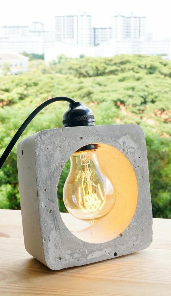 lampe-déco-lumineuse-extraordinaire