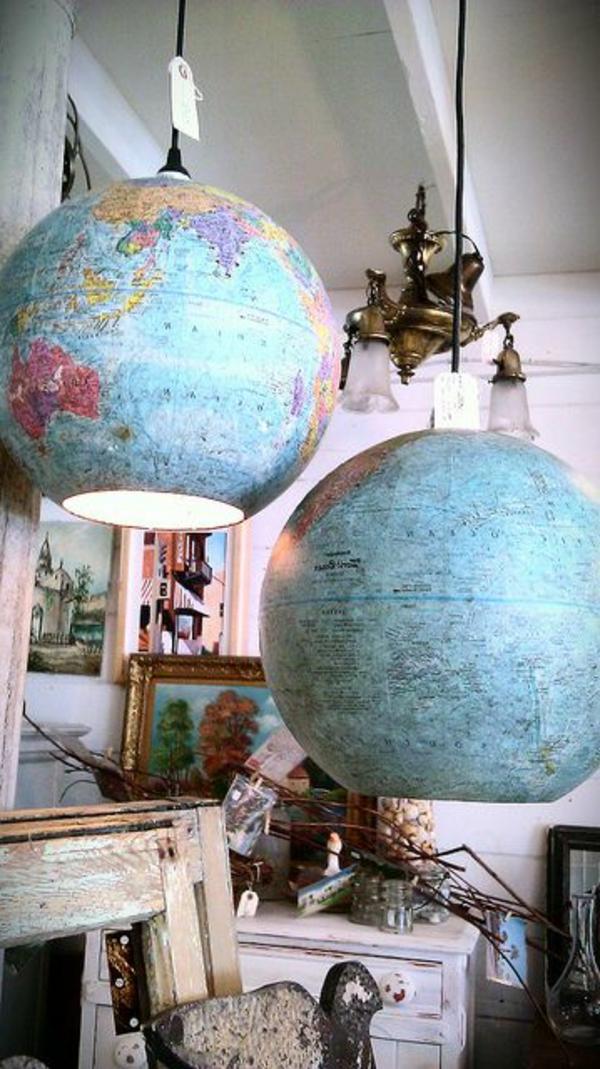 lampe-décorative-boule-globe