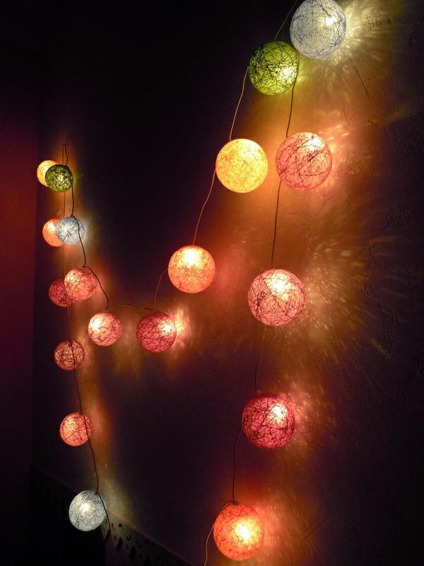 lampe-décorative-guirlande-lumineuse