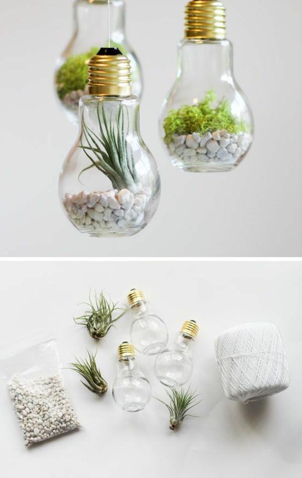 lampe-décorative-idée-originale