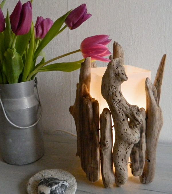 lampe-décorative-intérieur-moderne