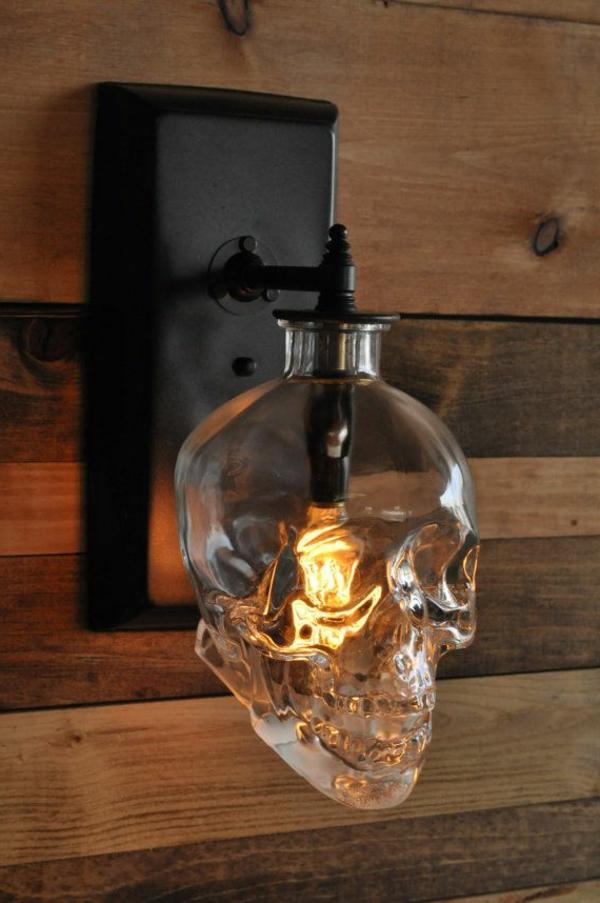 lampe-de-chevet-extraordinaire