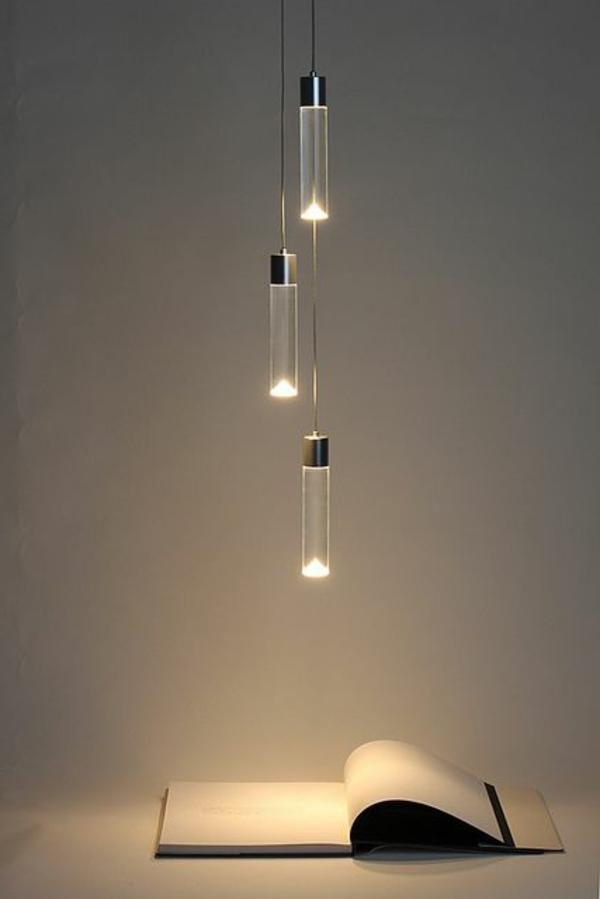 lampe-de-lecture-originale-idée